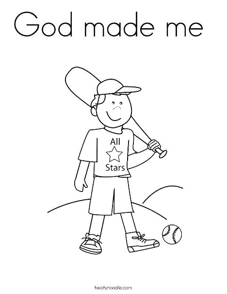 468x605 Coloring Pages God Coloring Pages God Made Me Coloring Coloring