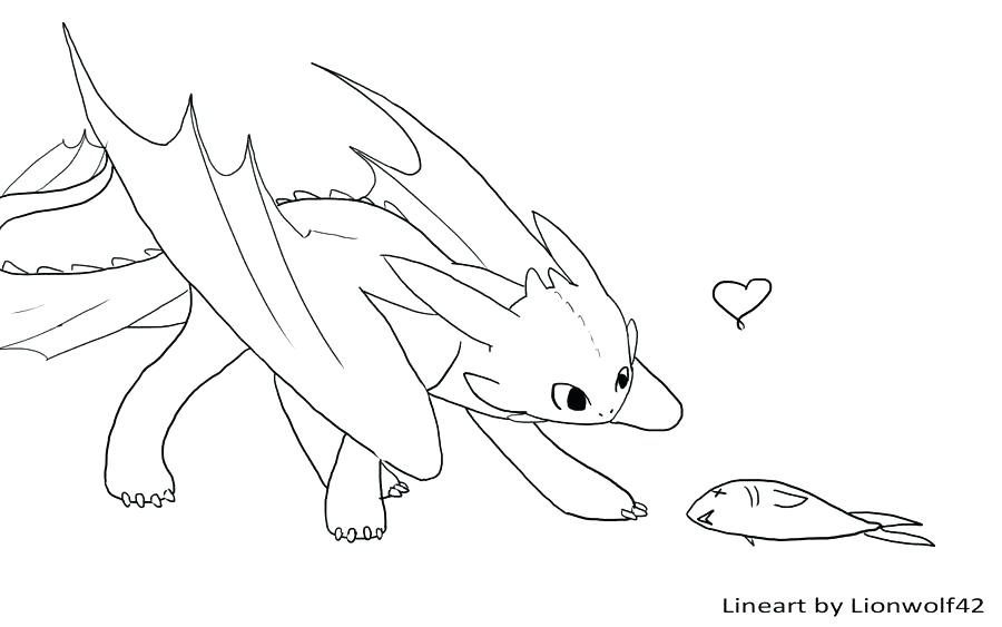 Hiccup Coloring Pages At Getdrawings Com Free For Personal Use