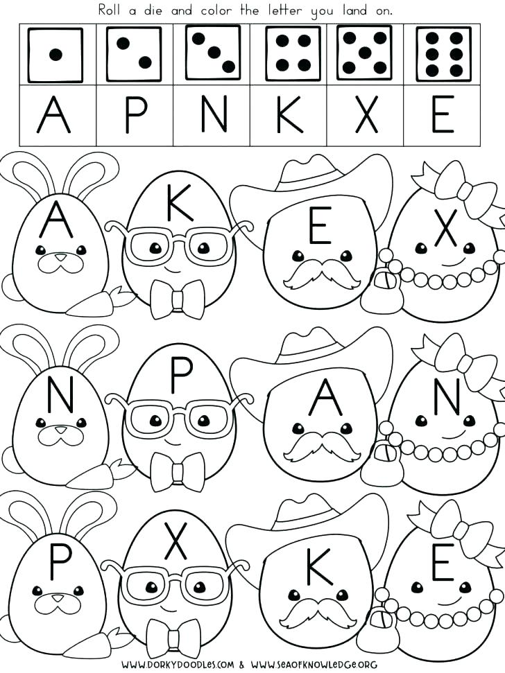 728x971 Hidden Pictures Coloring Pages Letters Coloring Pages Color