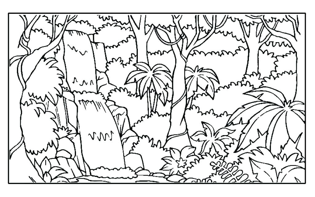 1024x640 Hidden Pictures Coloring Pages Printable Coloring Pages Coloring