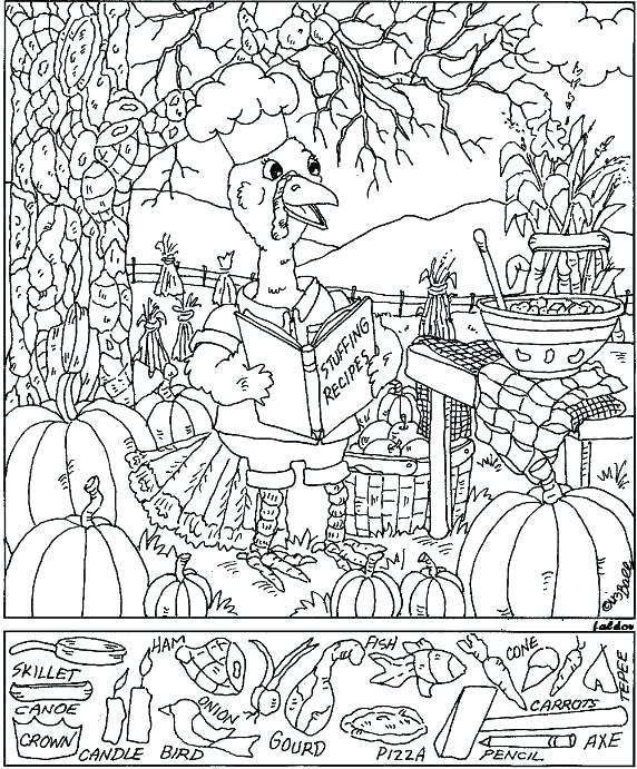 572x691 Free Printable Thanksgiving Pictures Printable Thanksgiving