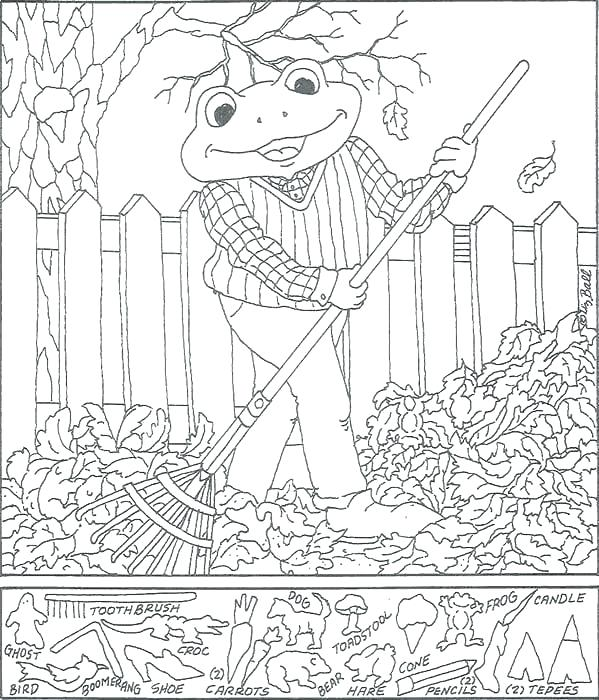 599x700 Black Mamba Coloring Pages Black Mamba Coloring Pages Page Tags