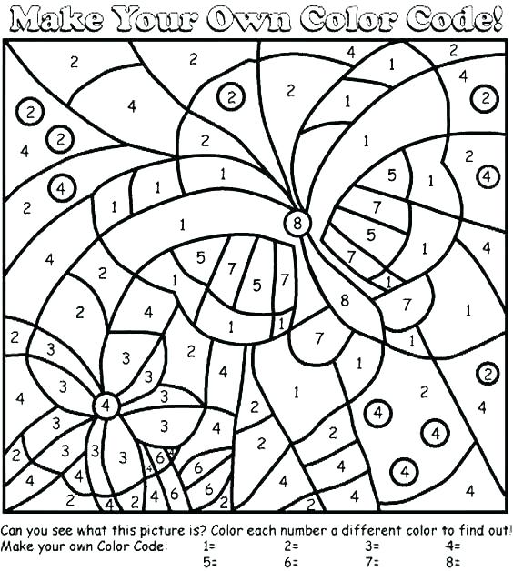 564x628 Make A Picture A Coloring Page Create Coloring Page Create Your