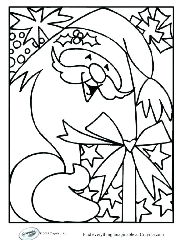 579x768 Find Hidden Picture Coloring Pages Pictures Colouring Sheets