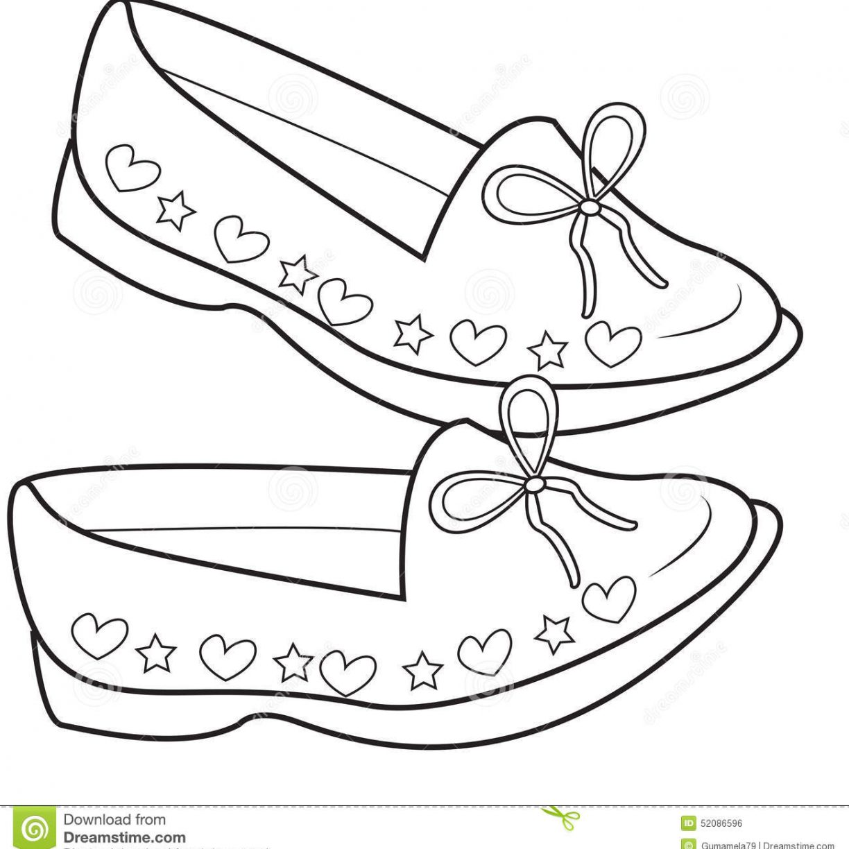 1224x1224 Shoes Coloring Pages Coloringsuite Com Throughout Jordan Stunning