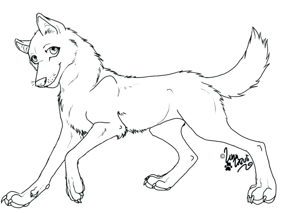 940x701 Balto Coloring Pages Free Printable Coloring Pages High Quality