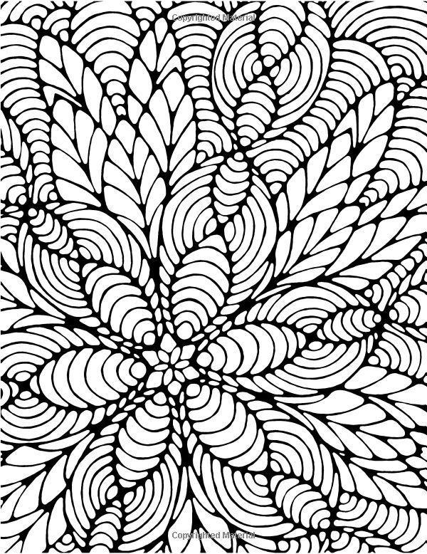 600x778 Coloriages De Pointe Pour Adultes Haute Tatouage Atlas