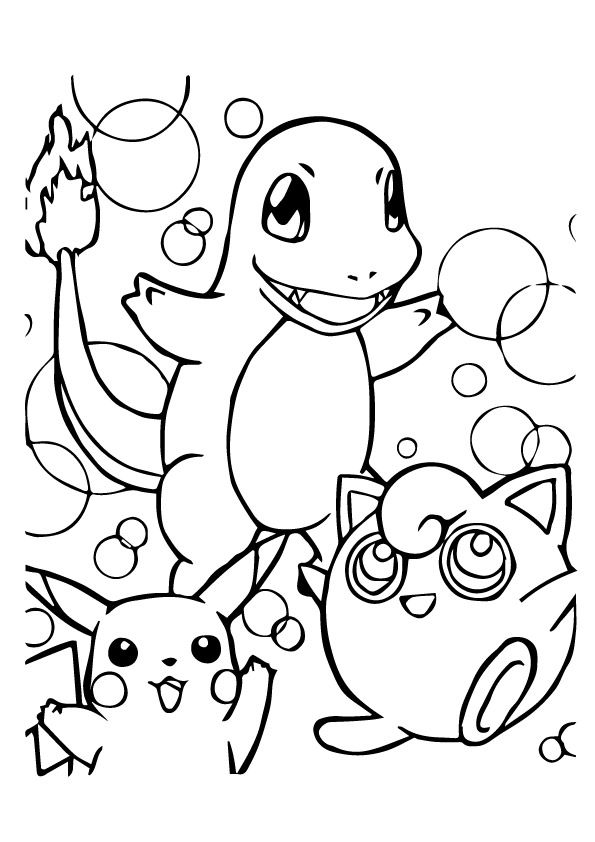 High Res Coloring Pages at GetDrawings.com | Free for personal use ...