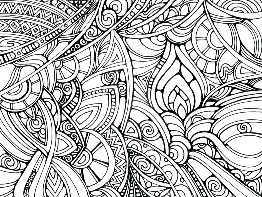 900x675 Incredible Awesome Free Doodle Art Fee High Resolution Coloring