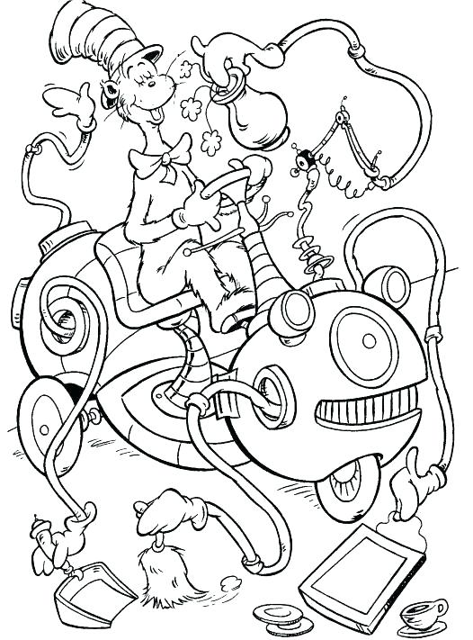 526x711 Hop Coloring Pages Hop On Pop Coloring Pages Coloring Page Cat