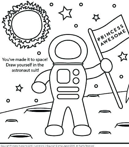 420x480 Rocketship Coloring Page Ships Coloring Pages Cruise Ship Coloring