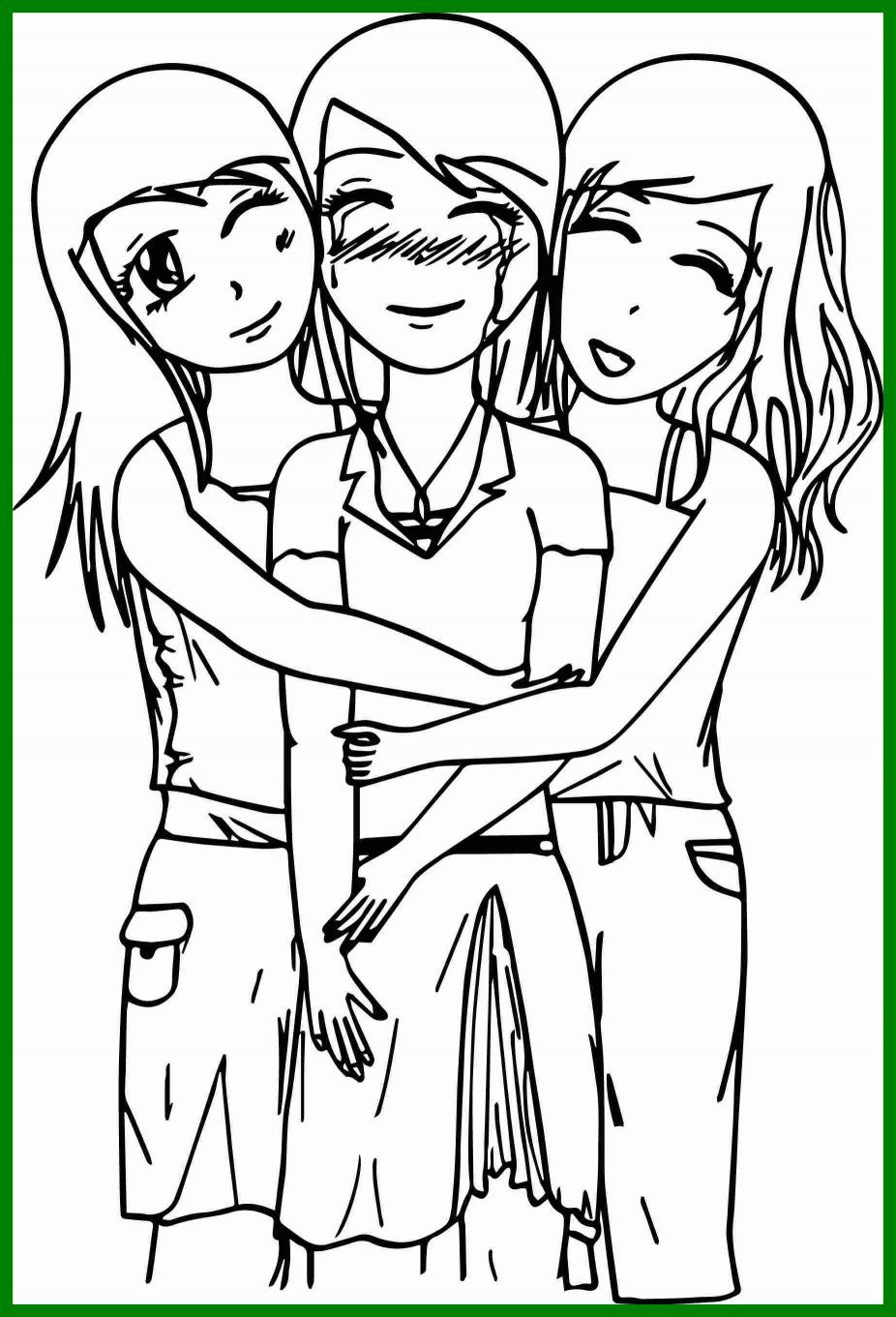 926x1361 Astonishing Hip Coloring Pages Best For Kids Inside Friend