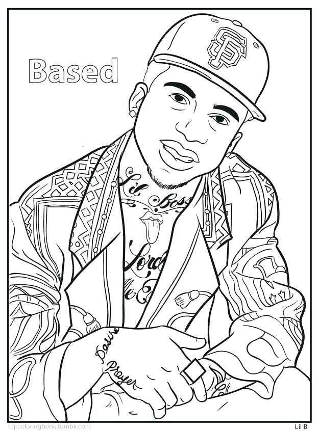 625x846 Hip Hop Dance Coloring Pages Hip Hop Dance Coloring Pages Break