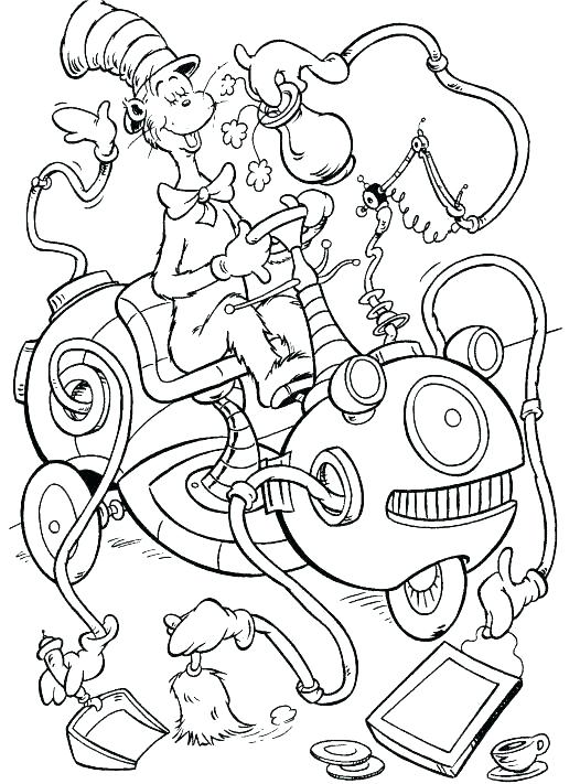 526x711 Hop Coloring Pages