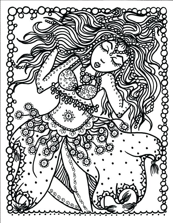 570x737 Digital Coloring Pages Adult Coloring Page Digital Download Love