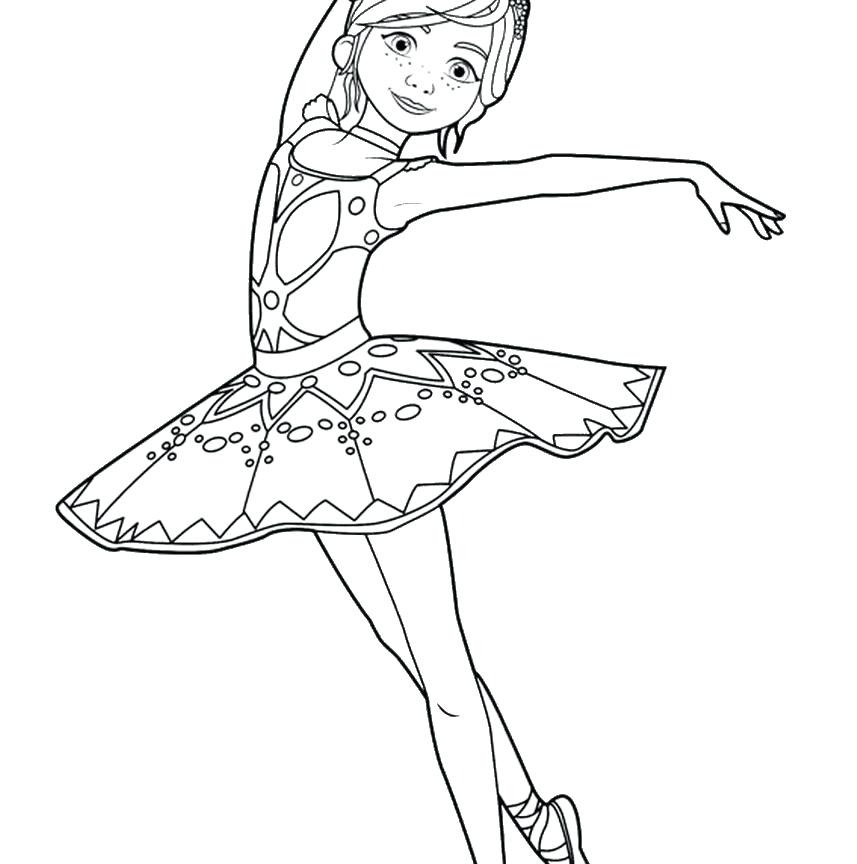 857x864 Square Dancing Coloring Pages Free Printable Coloring Pages Square