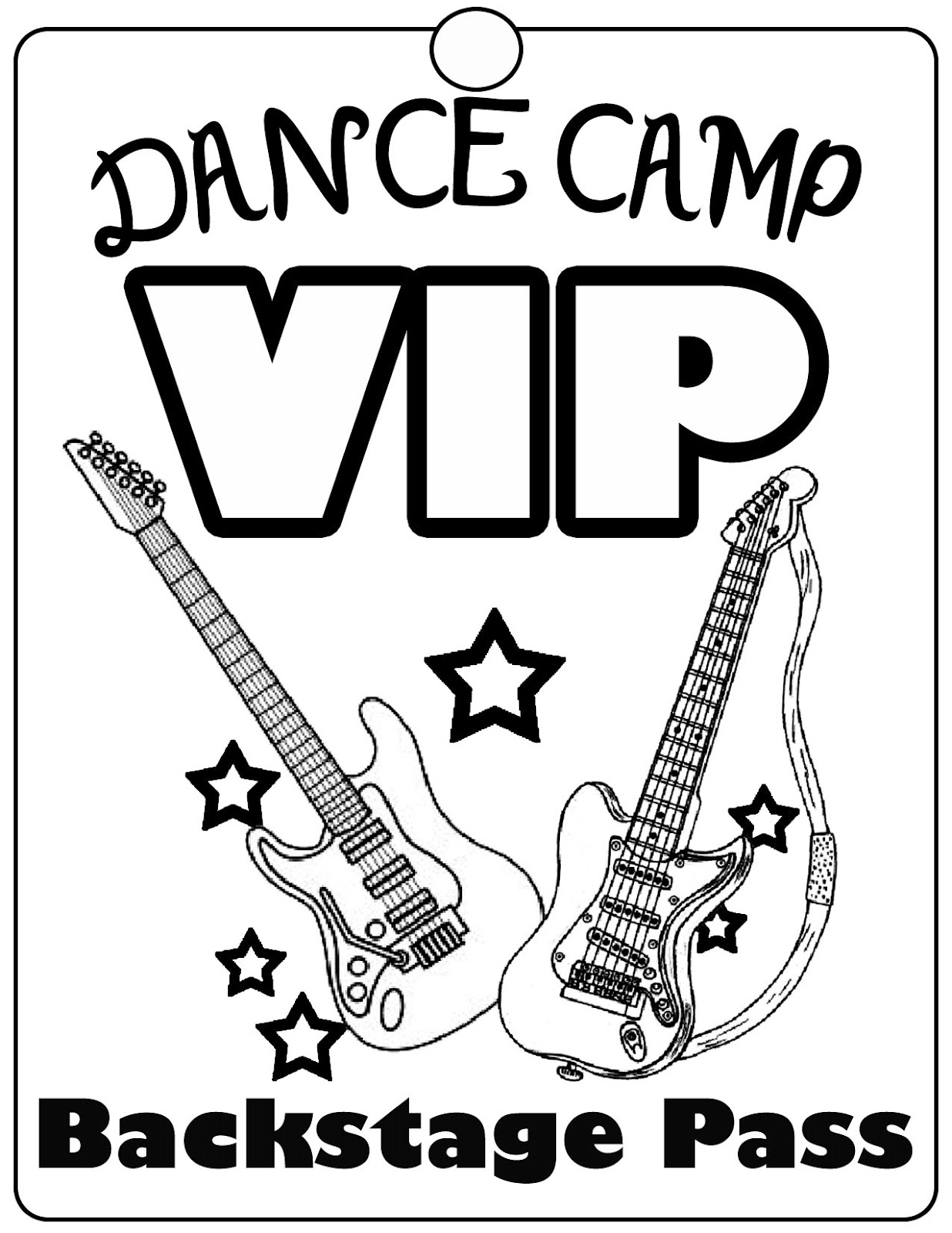 1236x1600 Bright Idea Dance Coloring Pages Beautiful For Your