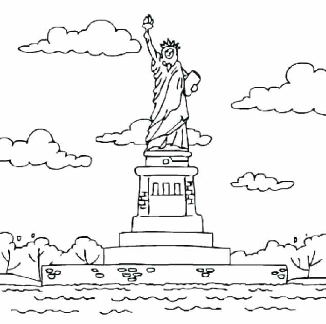 634x631 Us History Coloring Pages Us History Coloring Pages Us History