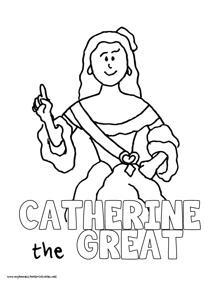 765x990 Hitler Coloring Pages