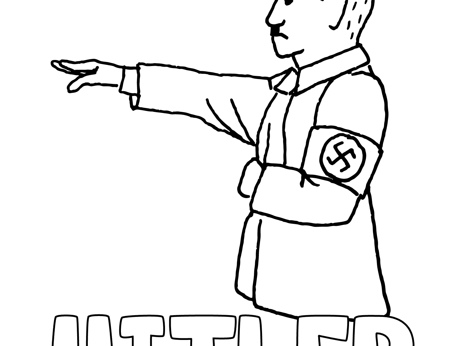 1594x1200 Old Fashioned Wwii Coloring Pages Photos