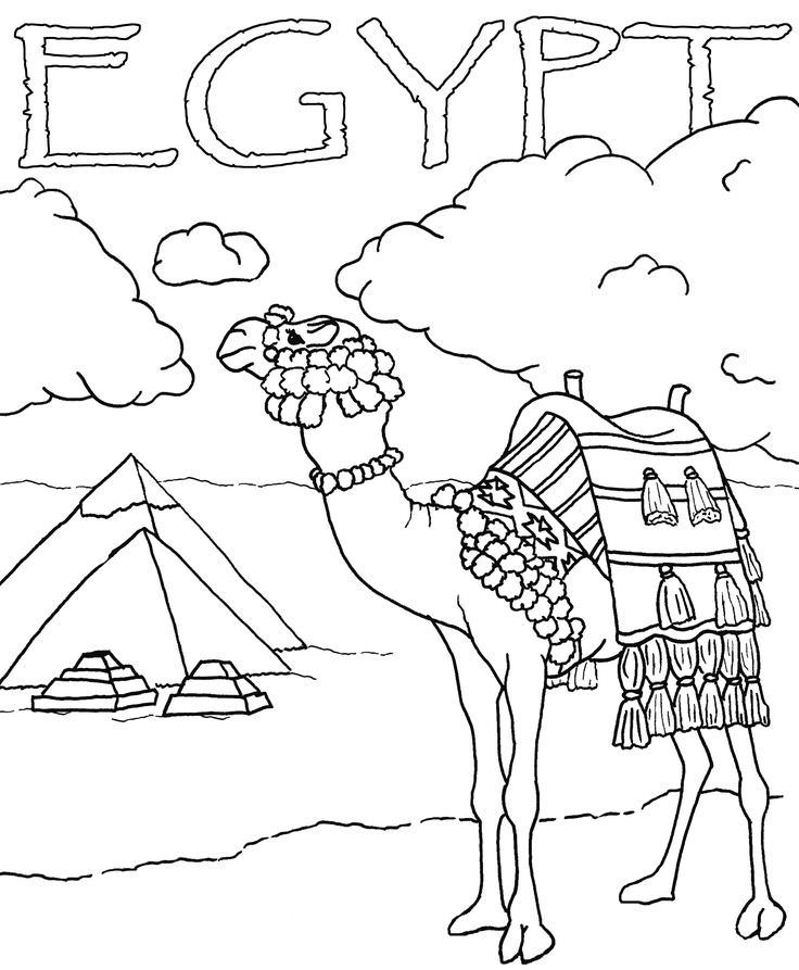 736x893 Hmong Story Cloth Coloring Pages