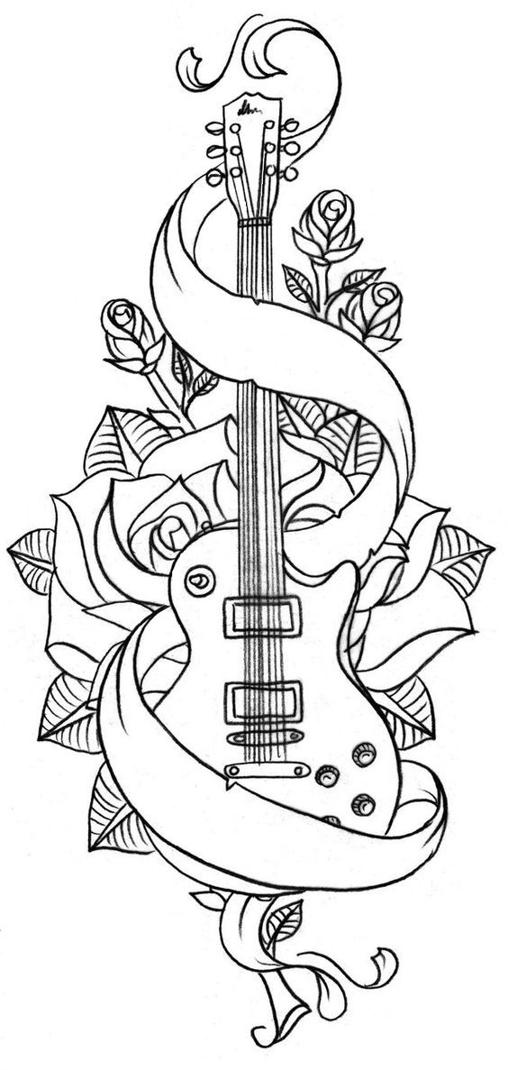 564x1187 Best Colouring Images On Coloring Books, Colouring