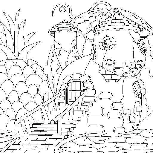 512x512 Lego Hobbit Coloring Pages Hobbit Coloring Pages This Is Hobbit