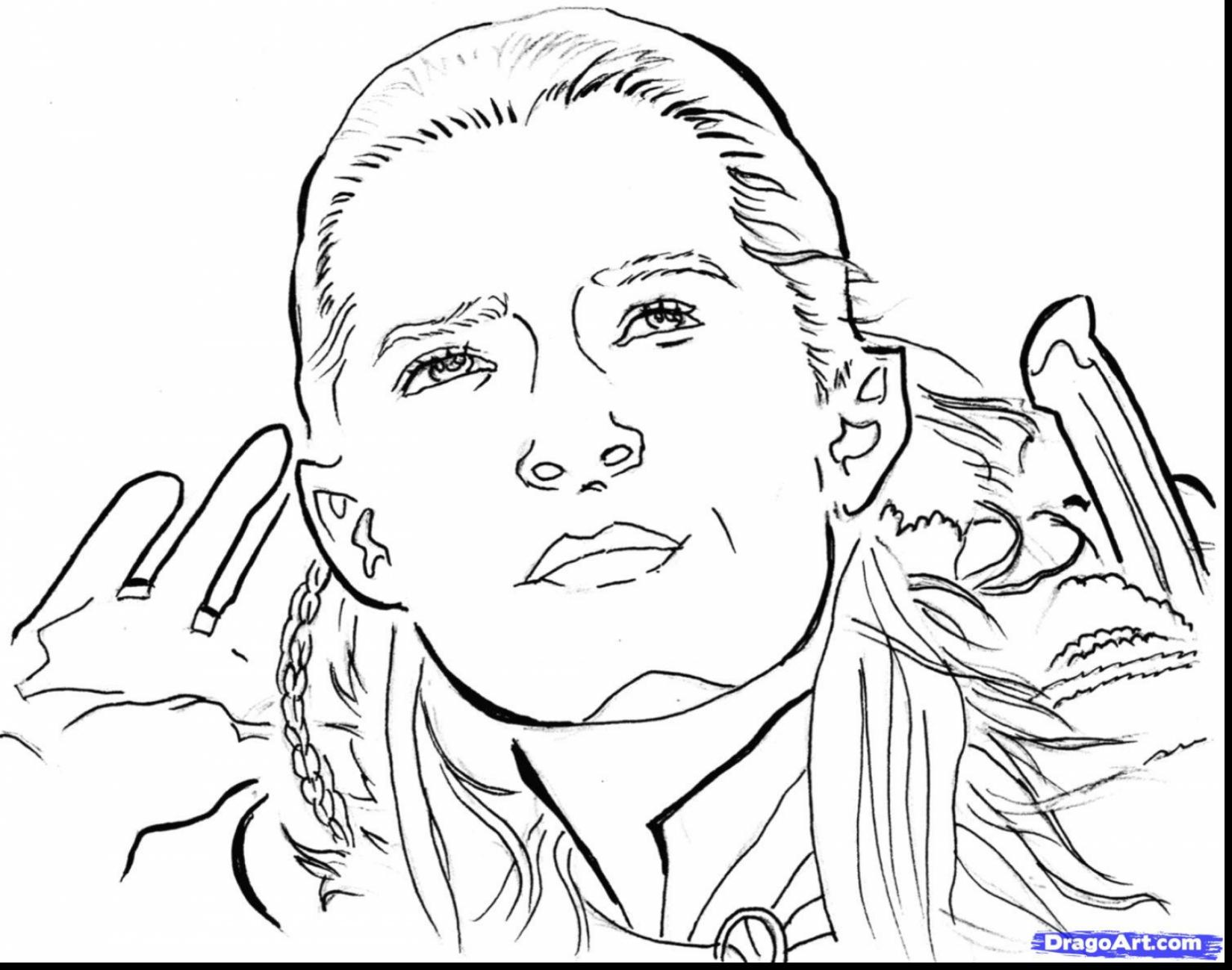 1650x1299 Beautiful Hobbit Coloring Pages About Remodel Line Drawings