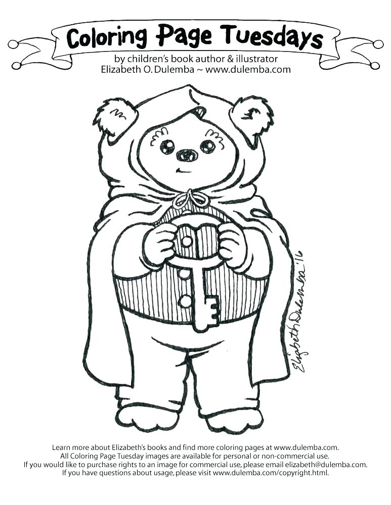 773x1000 Lego Hobbit Coloring Pages
