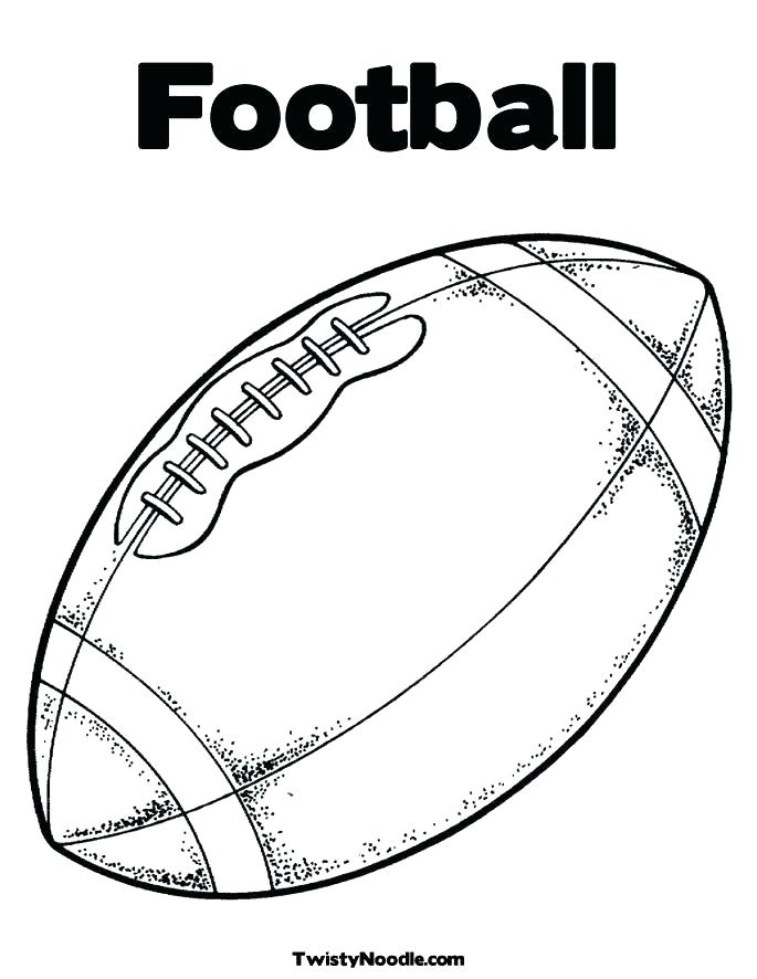 685x886 Football Coloring Page Coloring Pages Football Helmets Coloring