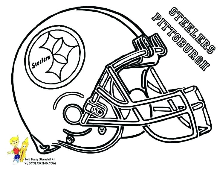 736x568 Helmet Coloring Pages Green Bay Coloring Pages Helmet Coloring