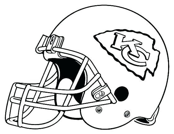 561x432 Nfl Helmets Coloring Pages Football Coloring Pages Coloring Pages