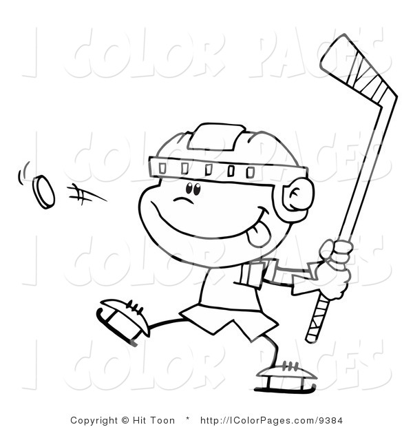 600x620 Vector Coloring Page Of A Coloring Page Design Of A Caucasian Boy
