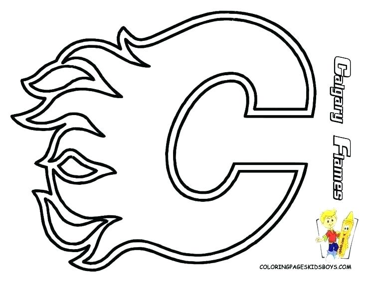 736x568 Hockey Coloring Pages Awesome Hockey Coloring Pages And Hockey