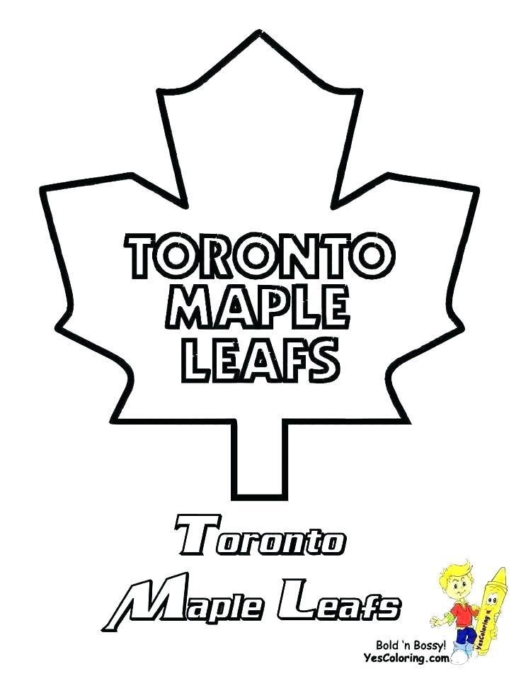 736x951 Hockey Coloring Pages Coloring Pages Hockey Coloring Pages Hockey
