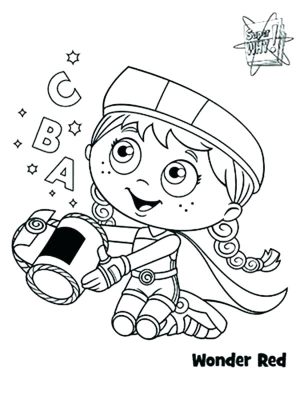 600x800 Skating Coloring Pages Girl Ice Skating Coloring Page Free Ice