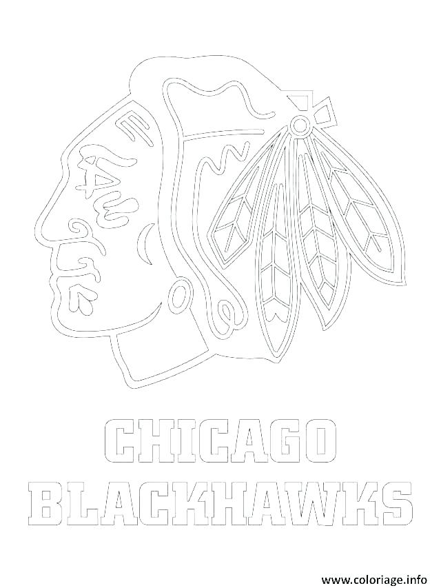 640x853 Free Hockey Coloring Pages Penguins Coloring Pages Penguins