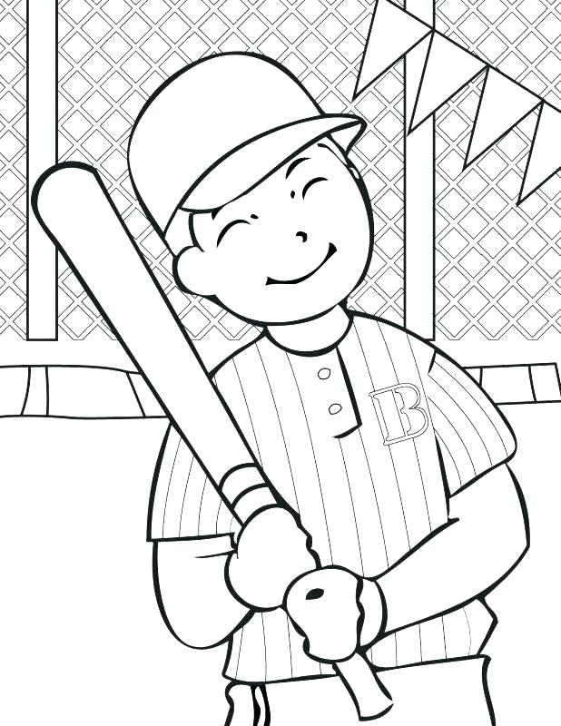 618x800 Hockey Coloring Page Hockey Coloring Page Hockey Coloring Pages