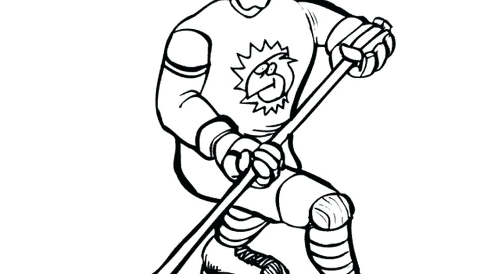 960x544 Coloring Pages Cute Princess For Kids Incredible Field Hockey