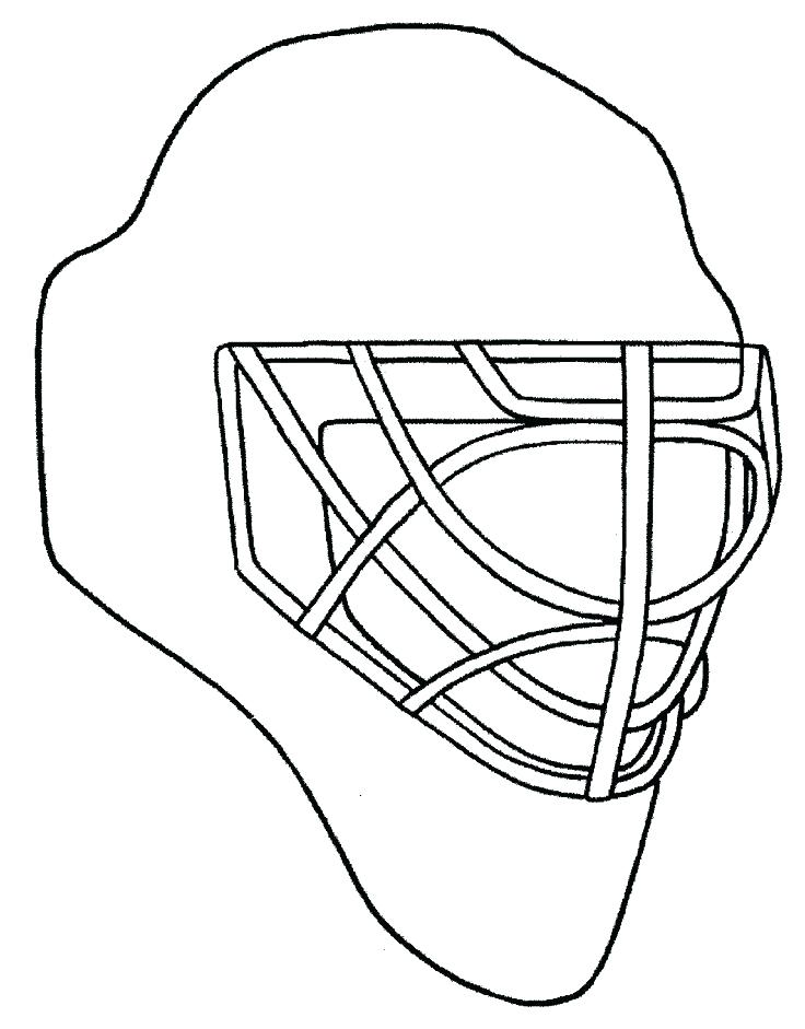 736x941 Printable Hockey Jersey Coloring Pages Printable Coloring