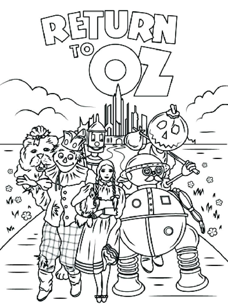 750x1000 Happy Coloring Page Download Free Happy Coloring Page Happy