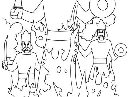The Best Free Holi Coloring Page Images Download From 45 Free