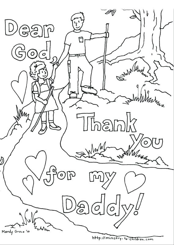 Holi Coloring Pages At Getdrawings Com Free For Personal Use Holi