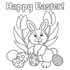 230x230 Top Free Printable Holiday Coloring Pages Online