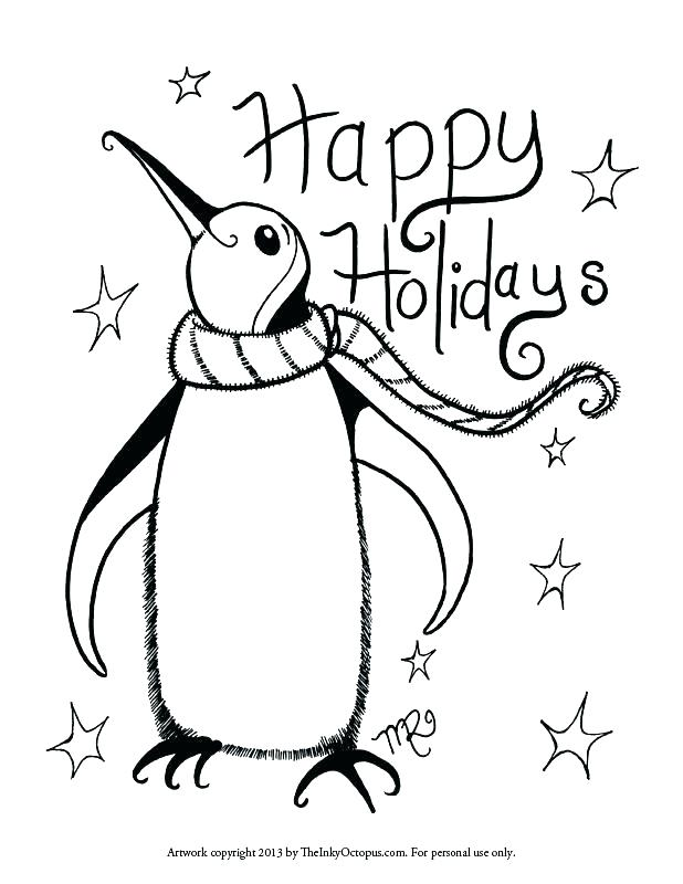 618x800 Holidays Coloring Pages Summer Holiday Colouring Holiday Coloring