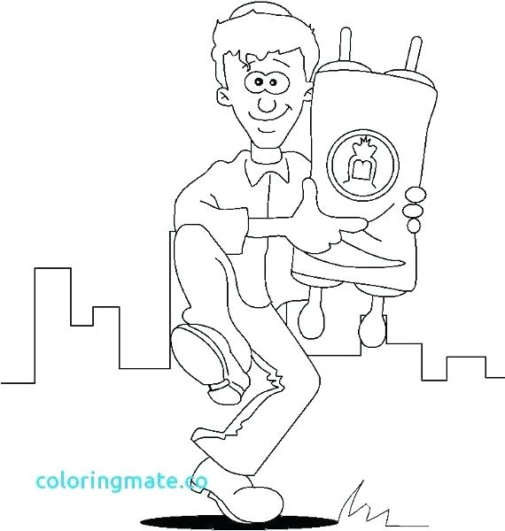 570x600 Jewish Coloring Pages Printable Coloring Pages Coloring Pages