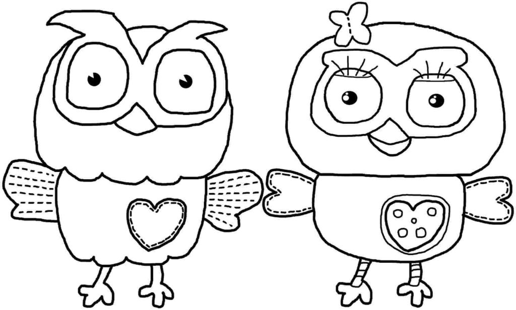 1024x617 Top Holiday Colouring Pages Free Printable Color Fresh