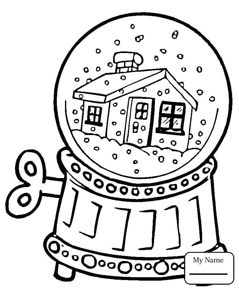 765x930 Holidays Coloring Pages