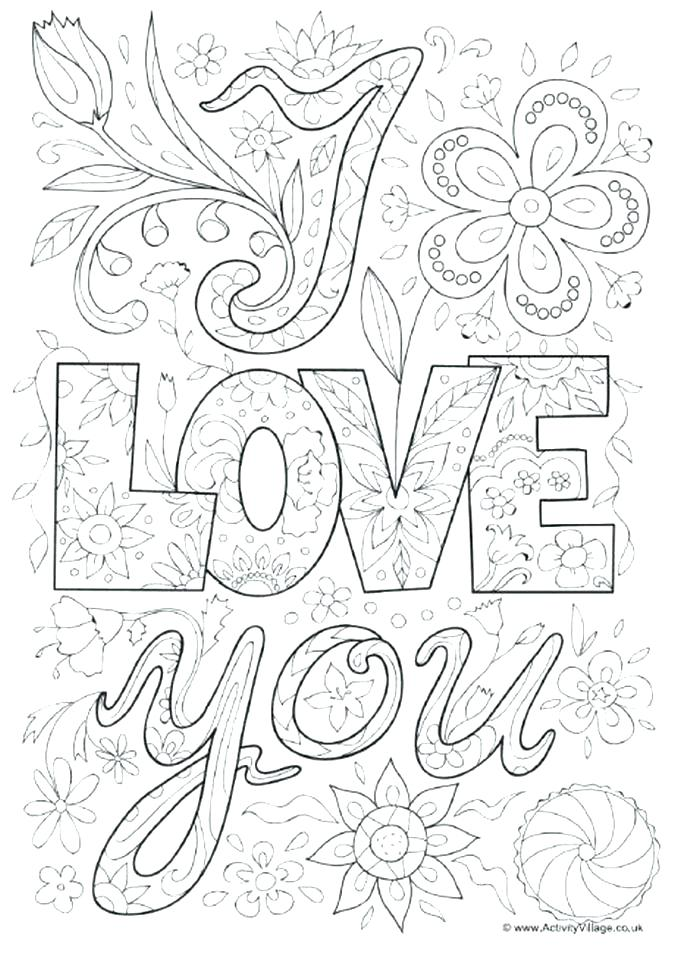 675x960 Free Holiday Coloring Pages Printable Printable Coloring Pages