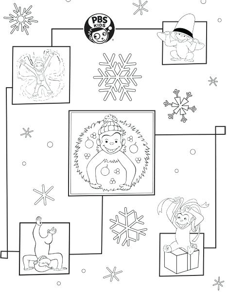 467x602 Holiday Coloring Pages Holiday Coloring Pages Holiday Coloring